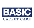 Basic-Carpet-Care