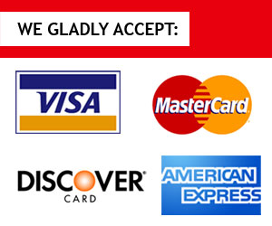 Credit-Card-Sidebar