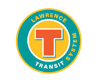 Lawrence-Transit