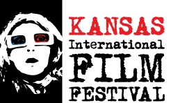 Kansas Film Fest jpeg