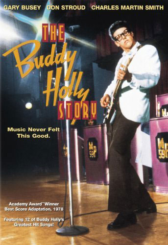 The-Buddy-Holly-Story