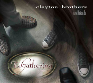 Clayton-Brothers TheGathering