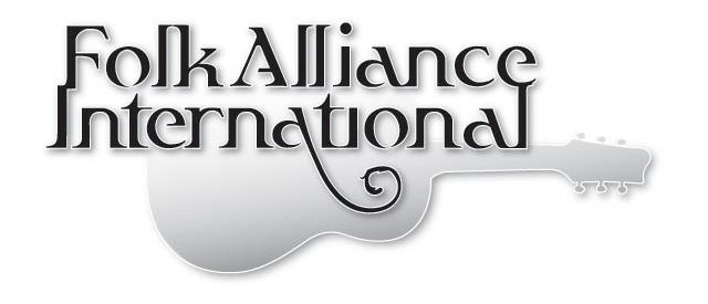 folk-alliance-2