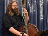 Jeff-Harshbarger-Bass