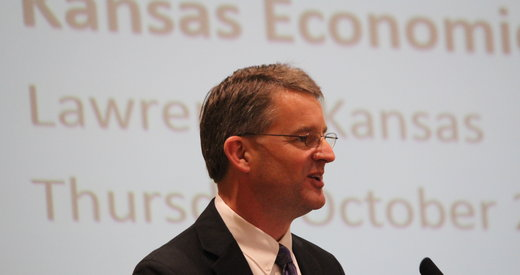 Arkansas Medicaid Expansion Could Be Model for Kansas