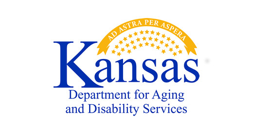 KS Officials Pleased with Delay in FLSA Enforcement