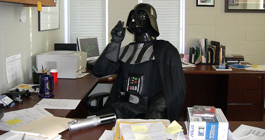Darth-Vader Flickr_ken-fager