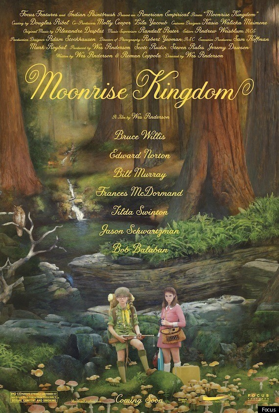MOONRISE-KINGDOM-POSTER (1)