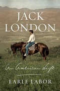 Jack-London-by-Earle-Labor