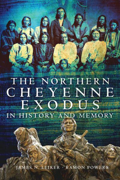 northern-cheyenne-exodus-in-history-and-memory