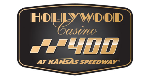 11 HOLLYWOODCASINO 400 Ca1