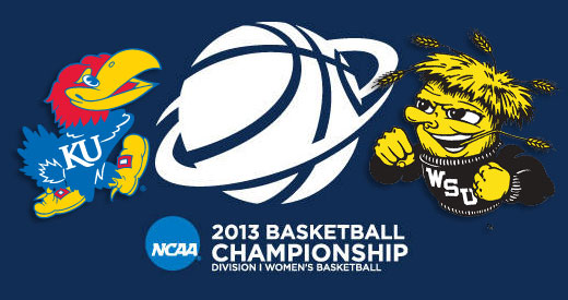 NCAA Womens-BB_KU_WSU