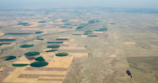 sig 010413_drought_aerial