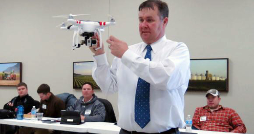 031914 ag-drone-Colby_PeterGray_HPM