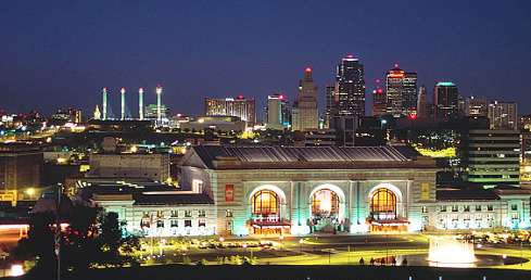 KC AT NIGHT3
