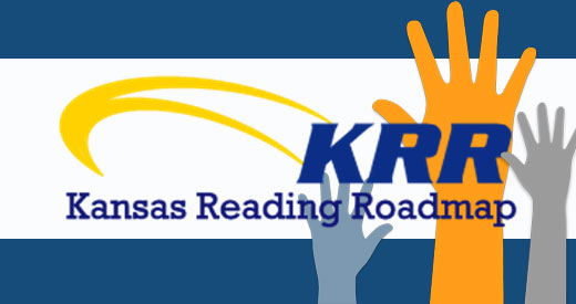 Reading Roadmap Hopes to Help KS Kids | Kansas Public Radio on km road map, bc british columbia road map, md road map, atlas road map, idaho road map, nebraska road map, kansas county map, topeka road map, kansas city road map, small kansas town map, kc road map, oklahoma road map, mo road map, indiana road map, current road conditions kansas map, lawrence kansas road map, wichita road map, kentucky road map, co road map, kansas driving map,