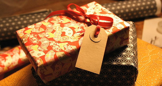 Presents Flickr_allerleirau