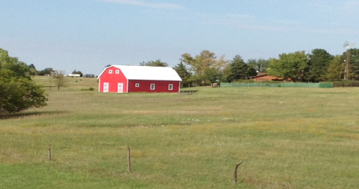 RED BARN-cropped