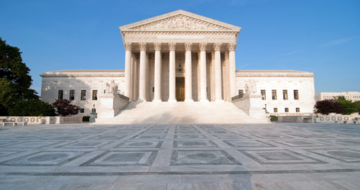 US-Supreme-Court flickr Mark-Fischer