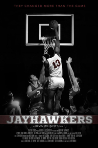 Jayhawkers-poster