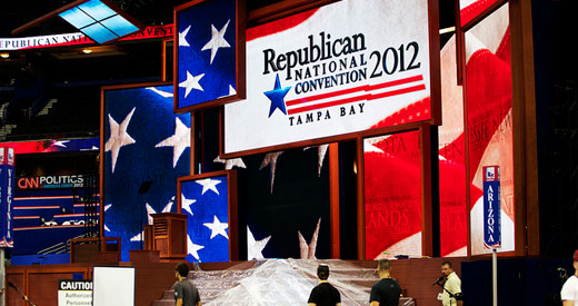 RNC Tampa-2012_Flickr_NewsHour