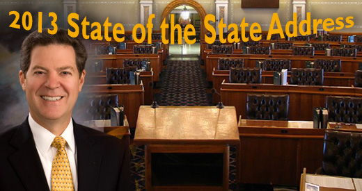 2013-State-of-the-State