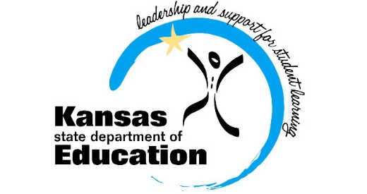 Kansas-State-Department-of-Education