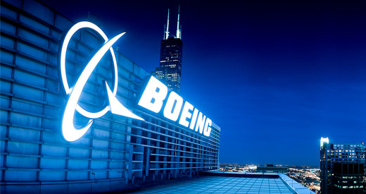 boeingHQ courtesy of Boeing media site