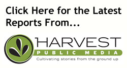 harvest logo_left