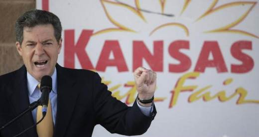 Governor Kansas-AP-sized