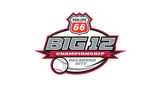 Big-12-baseball-tourney