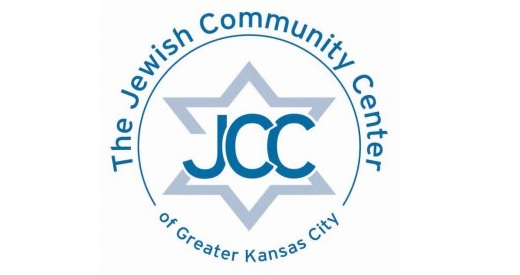 Death Penalty Sought in Jewish Center Shootings