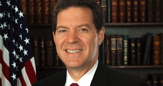 Sam-Brownback Flickr_AslanMedia