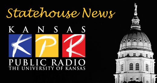 Statehouse-News