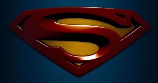 Superman logo_sized