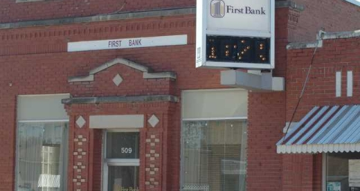 chase bank_robbery