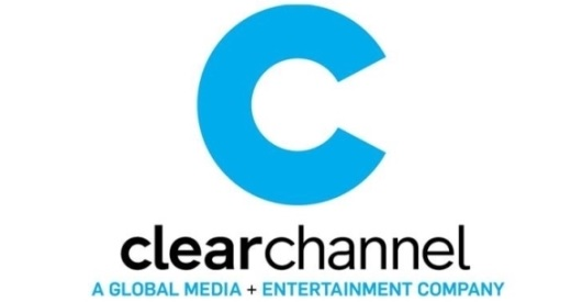 clearchannellogoC
