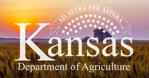 Kansas-Department-of-Agriculture