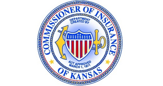 insurance commish seal-sized