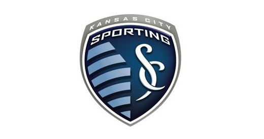sporting kc logo-sized