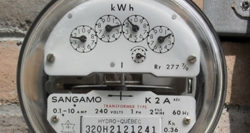 electricitymeter-cropped