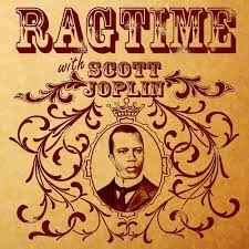 Enjoy Ragtime at the Watkins Museum this Sunday!