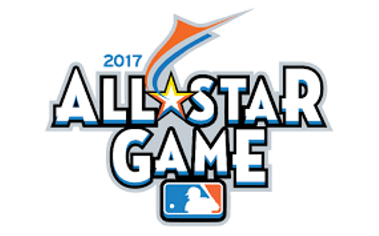 Several current and former Royals players had prominent roles in the 2017 All-Star game