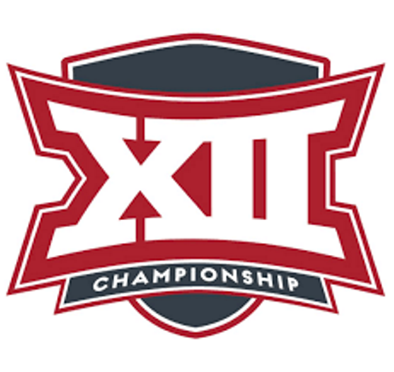 The Big 12 basketball tournament gets underway at the Sprint Center in Kansas City this (WED) afternoon.