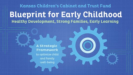 Kansas Children's Initiative Fund