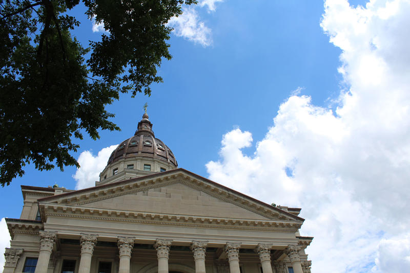 The Legislature approved a $1.2 billion tax plan then passed a school funding bill that would add nearly $300 million over two years for public education.