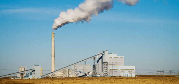 Sunflower Electric Power Corporation, of Hays, hopes to build a new power plant in Holcomb, in addition to its existing facility in southwest Kansas.  .