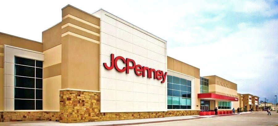 J.C. Penney has announced it will close 138 stores nationwide, including five in Kansas.