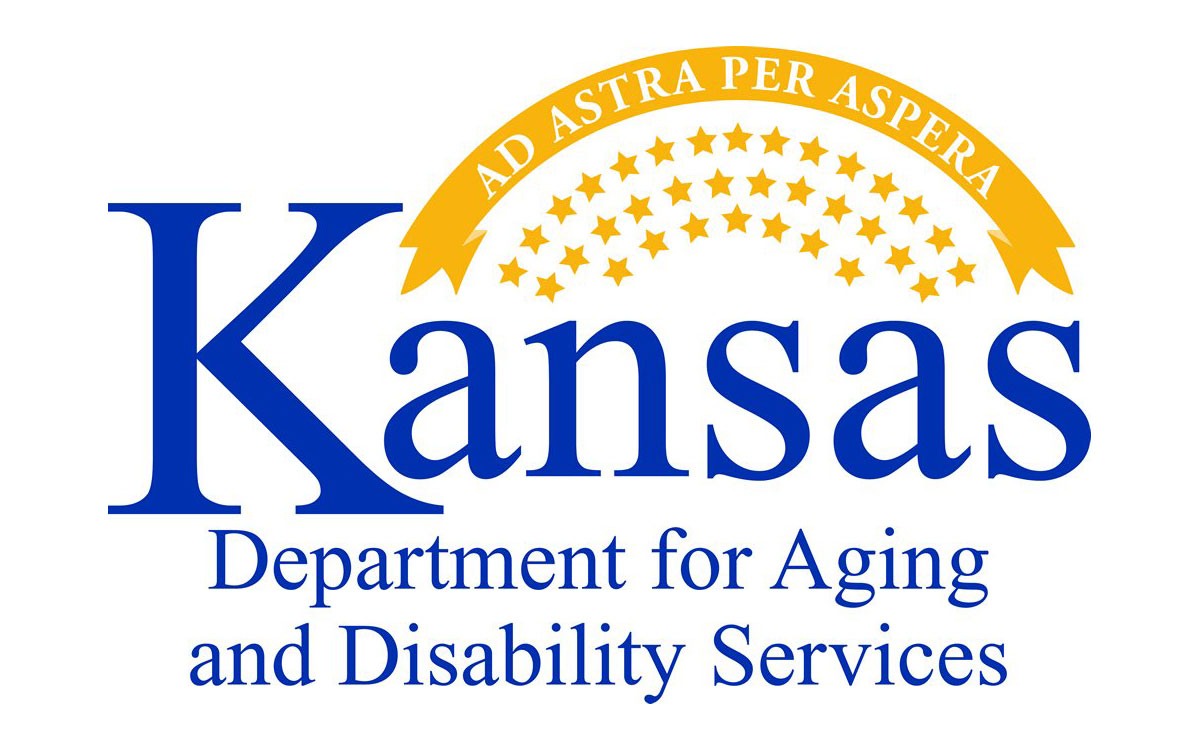 The Kansas Department of Aging and Disability Services says it would cost more than $10 million a year to ​buy metal detectors and hire armed guards.