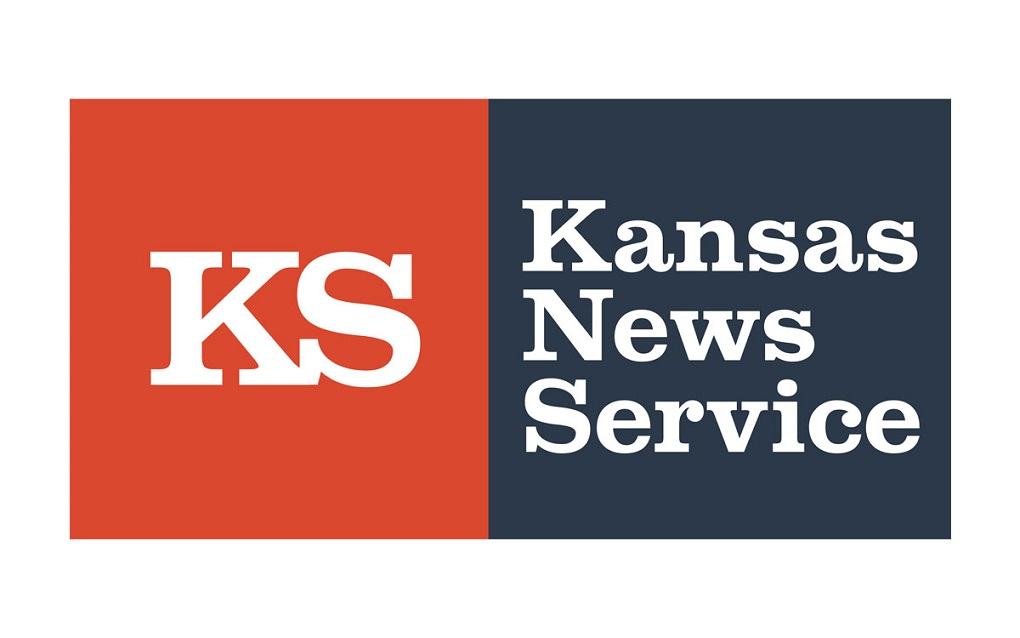 KPR and Kansas News Service reporters discuss the latest news from the state capital.